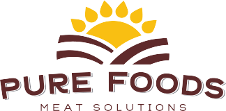Pure Foods Meat Solutions